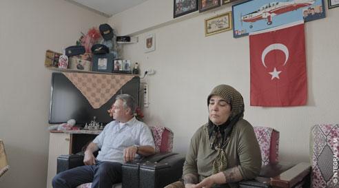 Erdogan : vrai ou faux coup d'Etat ?