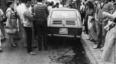 1980, l'Espagne face à l'ETA