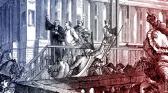 L'abolition, le combat capital