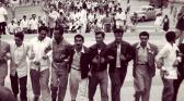 Cuba, la révolution oubliée
