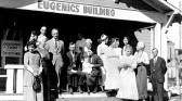 L'eugénisme, un prétexte américain