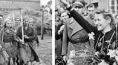 Les Femmes dans le projet nazi