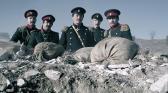 La guerre de Crimée: la première guerre mondiale