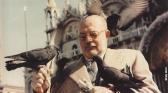 Hemingway inconnu: les années italiennes