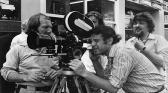 Milos Forman, an outsider à Hollywood