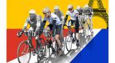 Le Ride - Tour de France 1928