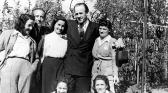 Schindler, la véritable histoire