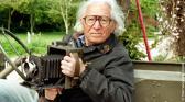 Tony Vaccaro : filmer la guerre