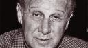 Sidney Korshak, la face cachée d'Hollywood