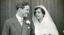 Amour et mariage au 20ème siècle