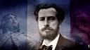 Bartholdi, le sculpteur qui éclaira le monde