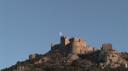 Cathare, de l'histoire au patrimoine