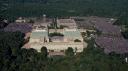 CIA, guerres secrètes