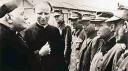 Franz Stock, le saint homme
