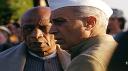 Inde : l'histoire en images