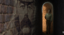 La Somme : la guerre secrète des tunnels