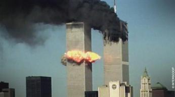 15 ans de terreur