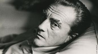 Visconti, entre vérité et passion