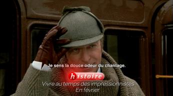 Histoire Site Officiel De La Chaîne Programmes Et Vidéos Histoire