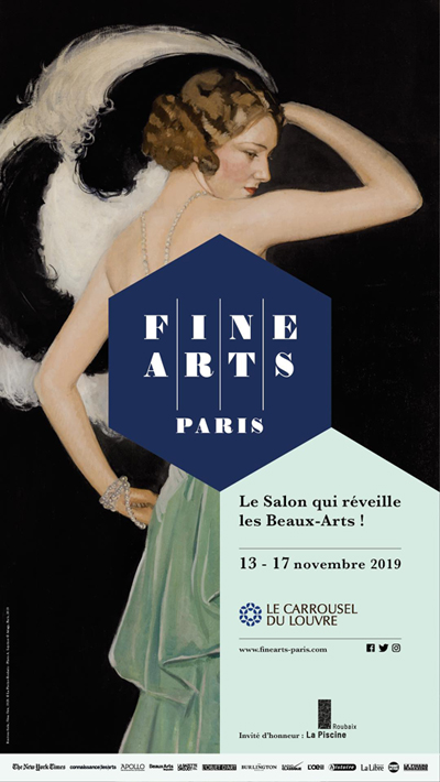 Fine-Arts-2019