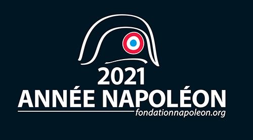 2021 Année Napoléon