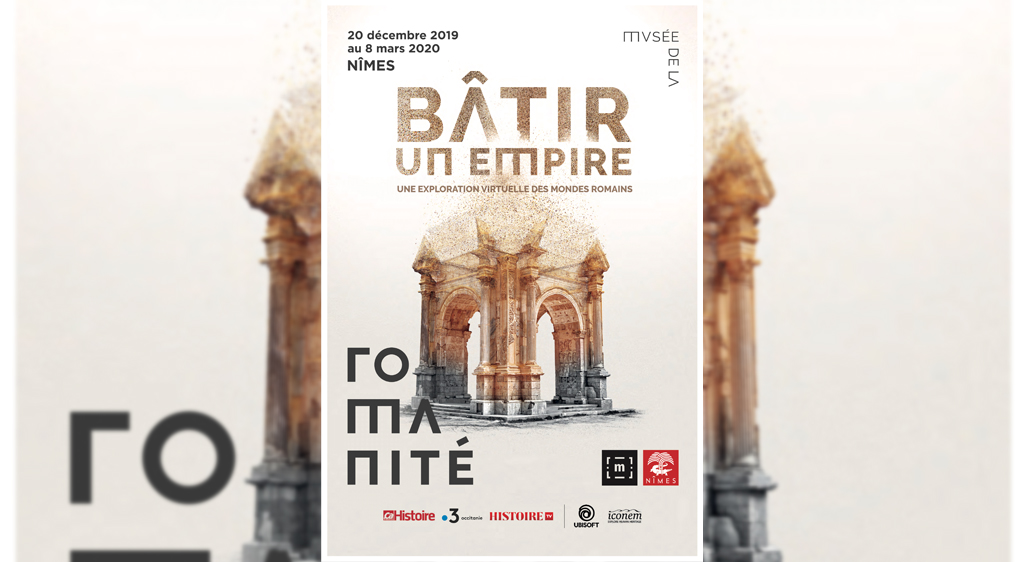 batir_un_empire