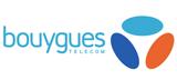 bouygues_tel_logo.png