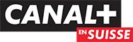 Canal + en Suisse