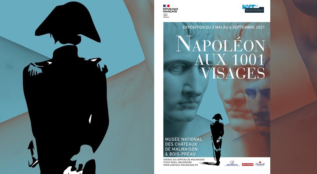 gab_site_fond_napoleon_ax_1001_visages.png