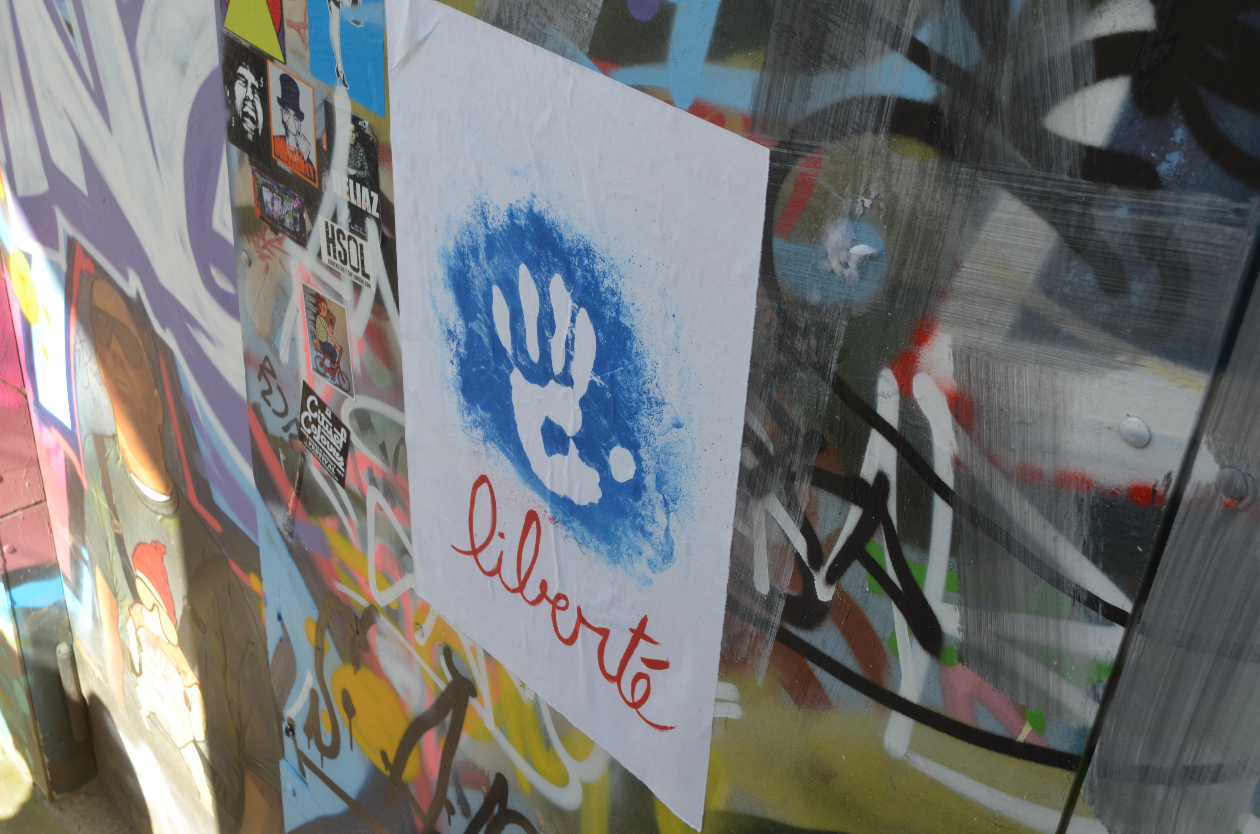 graffiti_15.jpg