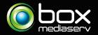 Box Mediaserv