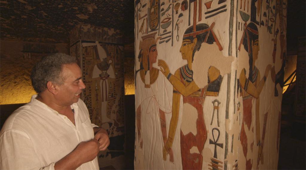 Mille_et_une_egyptes