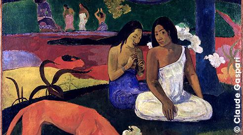 palettes_episode_gauguin_-_v.jpg
