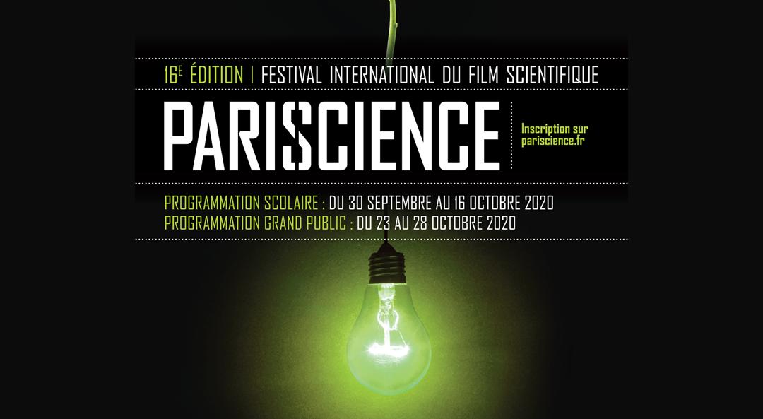 Pariscience