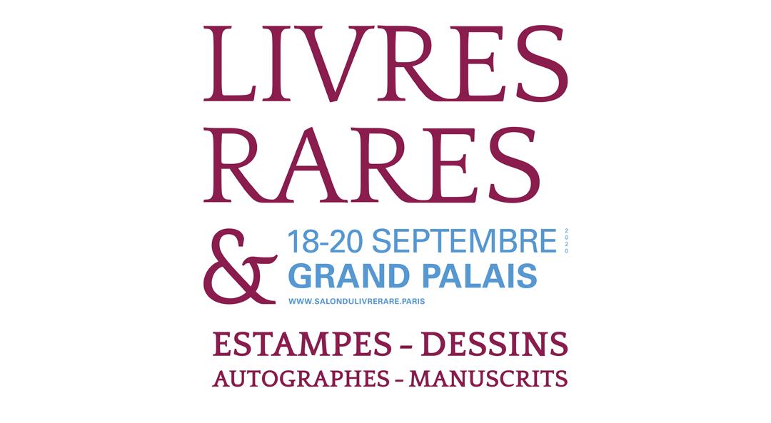 part_salon_livres_rares_une.png