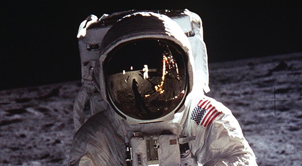 """Cycle """"Ils ont marché sur la Lune"""""""
