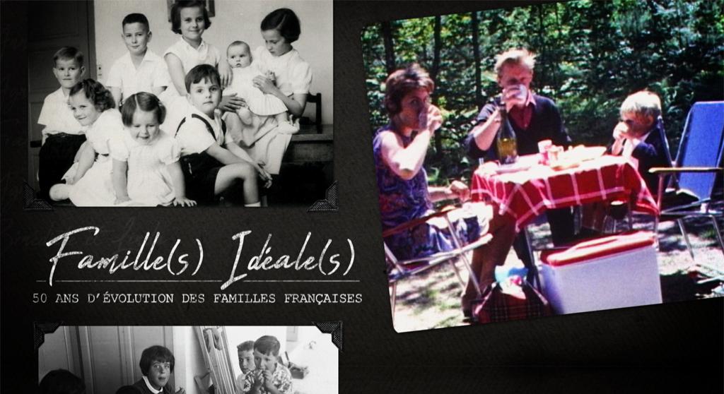 Famille(s)_idéale(s)